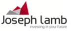Joseph Lamb